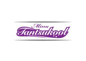 Minu Tantsukool