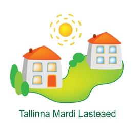 Tallinna Mardi Lasteaed