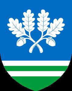 Tamsalu Gümnaasium