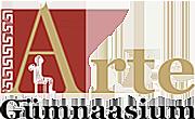 Tallinna Arte Gümnaasium