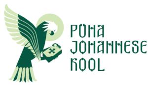 Püha Johannese Kool