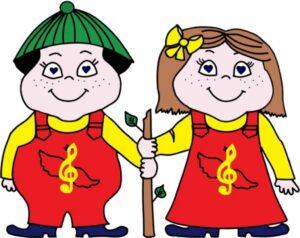 Tallinna Kristiine Lasteaed