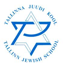 Tallinna Juudi Kool