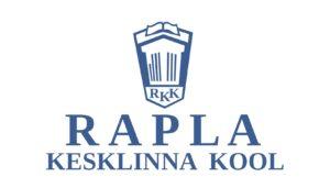 Rapla Kesklinna Kool
