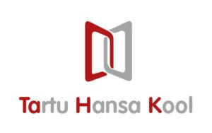 Tartu Hansa Kool