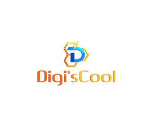 Digi'sCool IT huvikool
