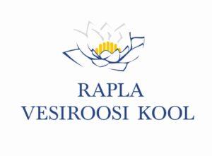 Rapla Vesiroosi Kool