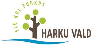 Harku Vallavalitsus