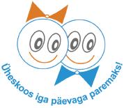 Tallinna Laagna Lasteaed-Põhikool
